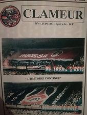 Clameur 04