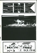 SNK 1993/1994 03