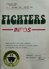 Fighters Infos 03