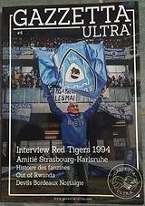 Gazzetta Ultra 04