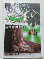 L'enfer vert 44