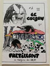 Le Goujon Frétillant 02