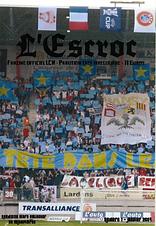 L'Escroc 01b
