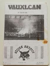 Vauxlcan 06