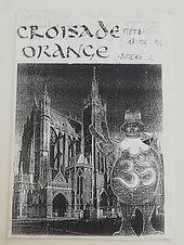 Croisade Orange 02