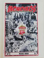 Monoikos 08