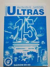 Magazine Officiel 43