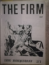 The Firm 07