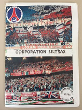 Corporation Ultras 02