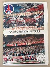 Corporation Ultras 02