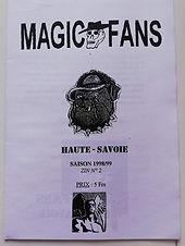 MF Haute Savoie 02