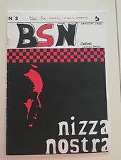 BSN News 02