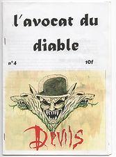 L'avocat du diable 04