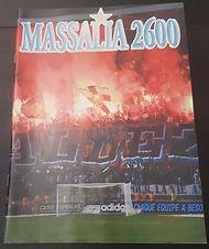 Massalia 2600 59