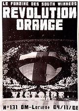 Révolution Orange 131