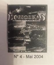 Monoikos 04