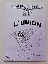 SNK 1992/1993 02