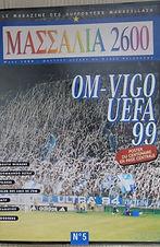 Massalia 2600 05