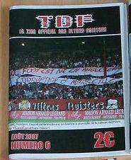 TDF 06