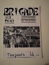 Brigade 05