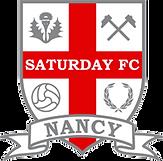 Saturday FC