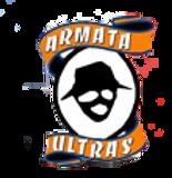 Armata Ultras