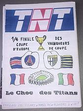 TNT 02