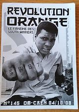 Révolution Orange 145