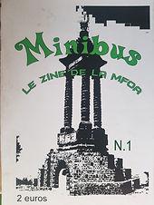 Minibus 01