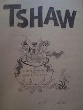 Tshaw 01