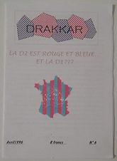 Drakkar 06