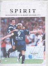 Spirit 09