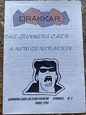 Drakkar 05