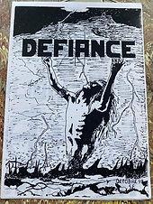 Defiance 01