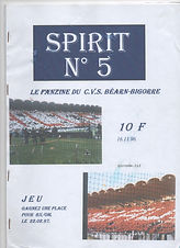 Spirit 05