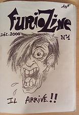 Furiozine 01