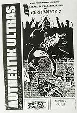 Authentik Ultra 00