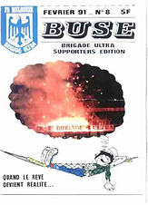 BUSE 08