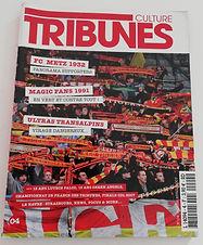 Culture Tribunes 04