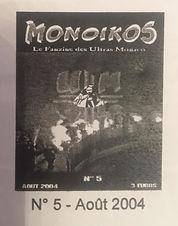 Monoikos 05