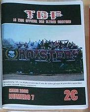 TDF 07