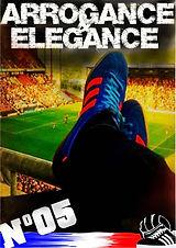 Arrogance & Élégance 05
