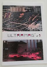 Ultramag' 09