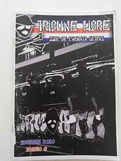 Tribune Libre 08
