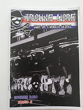 Tribune Libre 08