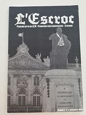 L'Escroc 03