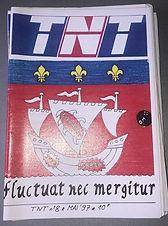 TNT 08