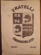Fratelli Grenoblesi 03