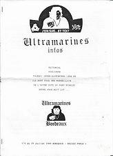 Ultramarines Infos 05
