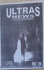 Ultra news 08